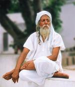 Maharaj Ji Prawachan 1